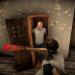 Play for Granny Сhapter 3 v1.0.11 [MOD]