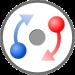 Ballcheesi v1.3 [MOD]