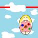 Bertha's Jump Adventure v2.1 [MOD]