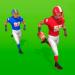 Football stars v1.5 [MOD]