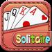 Happy Poker Solitaire 2021 v1.2.0 [MOD]