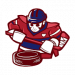 Astonishing Hockey – GM Simulator Game v1.12 [MOD]