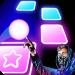 Alan walker Tiles Hop Ball – Neon EDM Rush v1.0 [MOD]