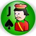 Winning Blackjack v1.14 [MOD]