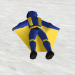 Extreme Flight v1.0 [MOD]