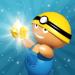 3D Miner v1.2.6 [MOD]