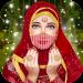 Hijab Wedding Makeup And Salon v1.0.2 [MOD]
