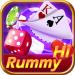 Rummy Hi v1.0.7 [MOD]
