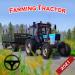 US Cargo Tractor : Farming Simulation Game 2021 v2 [MOD]
