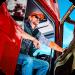 Bus Driving Game – Russian Bus Simulator v0.2 [MOD]