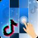 🎵 DJ TikTok Songs – Piano Tiles v1.2 [MOD]