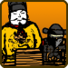 Asian Stronghold v1.02 [MOD]
