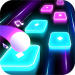Beat Hop: EDM Tiles Dance v1.1.4 [MOD]