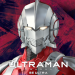 ULTRAMAN:BE ULTRA v1.2.56 [MOD]
