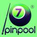 7 Pin Pool v2.2 [MOD]