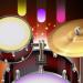 Drum Live: Real drum set drum kit music drum beat v4.4 [MOD]