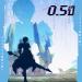 Tales of gaia- PVPศึกชิงจ้าว v26.0 [MOD]