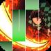 New Anime Games 🎹 Piano Kimetsu No Demon 2020 v7.0.0 [MOD]