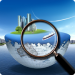 Adventure Hidden Objects v1.0.13 [MOD]