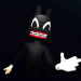 Cartoon Cat Horror Escape v1.1.6 [MOD]