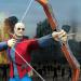 Archer Hunting Zombie City Last Battle 3D v1.0.7 [MOD]