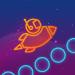 Take Me To Mars – glow stickman v1.4 [MOD]