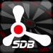 SDBplay v1.4.0407 [MOD]
