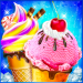 Ice Cream Cooking – Chef v1.2.0 [MOD]