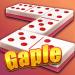 Domino Gaplek Qiu Qiu Slot Remi Online Kartu Game v1.5.5.0 [MOD]