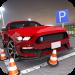 Tricky Master Car Parking Games – New Games 2021 v1.15 [MOD]