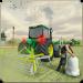 Tractor Farming – Forage Farming, Harvest v1.0.6 [MOD]