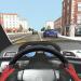 In Car Racing v20210407 [MOD]