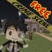 Homicide Detective – Cena con Delitto (FREE) v3.1.0 [MOD]