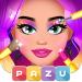 Makeup Girls 2 – Beauty & fashion games for girls v1.4 [MOD]