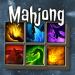 Fantasy Mahjong World Voyage Journey v3.9.5 [MOD]