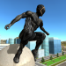Super Hero Rope Crime City v1.11 [MOD]