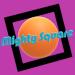 Mighty Square v3.6.0 [MOD]