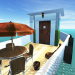 Escape from the Ocean v1.3 [MOD]