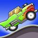 Hilltop Hotrods v1.0 [MOD]