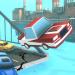 Car Games & Car Racing Games: Free Car Race Game v1.3 [MOD]