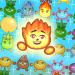 Splash and Boom – Elements v5.6 [MOD]