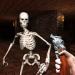 Skeleton Rebirth: Survival Shot 3D v4.0 [MOD]