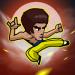 KungFu Fighting Warrior v1.0.2 [MOD]