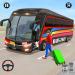 City Electric Coach Bus Simulator: Free Bus Games v1.9 [MOD]