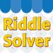 Riddle Solver v1.17 [MOD]