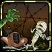 Run 'em over (ram the zombies) v1.1.24 [MOD]