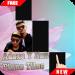 Piano Tiles 🎶 Adexe 🎹 v1.0.24 [MOD]