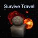 Survive Travel 生き残る旅 v1.1.7 [MOD]