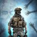 Zombie Sniper Shooter : Target Shooting Games v3 [MOD]