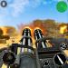 World War Gun Simulator: WW2 Gun Shooter Game 2021 v9.3.2 [MOD]